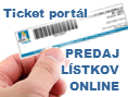 ticketportal.png